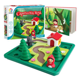 caperucita-roja-smart-games