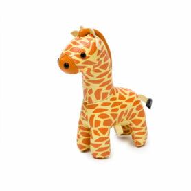 sonajero jirafa