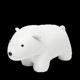 Nathan el oso polar